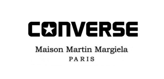 maison-martin-margiela-x-converse-announcement-preview-1