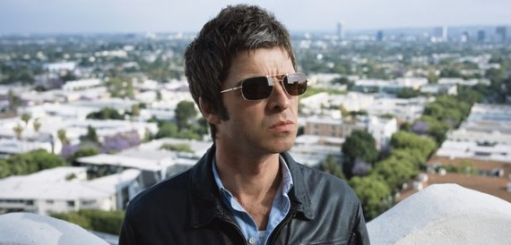 noel-gallagher1-1373760992-article-1