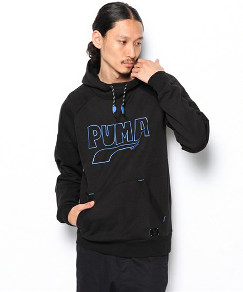 puma-todd-james-apparel-collection-041