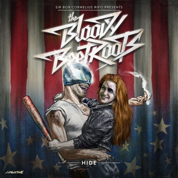 the-bloody-beetroots-hide-copy-1024x1024