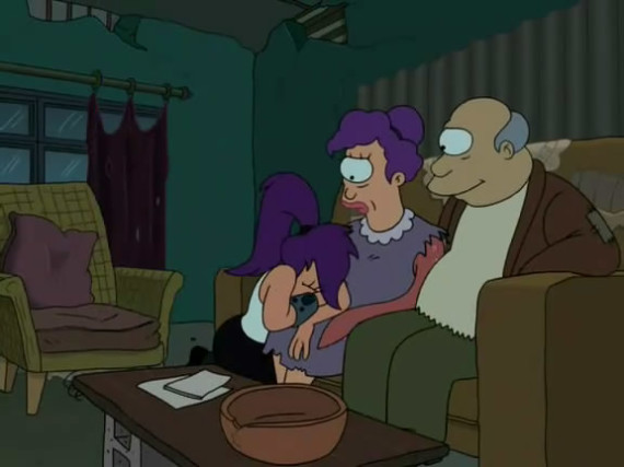 Futurama 04x04.mp4_snapshot_15.56_[2012.11.14_18.55.21]