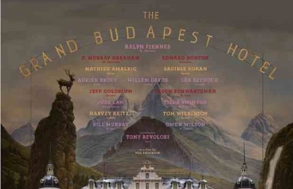 Grand_Budapest_Hotel-Feature-618x400