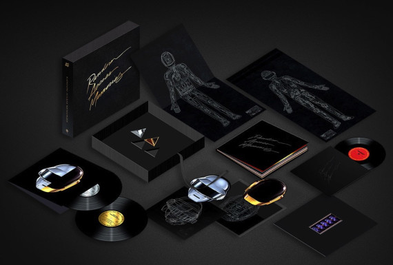 daft-punk-random-access-memories-box-set1
