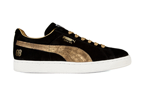 puma-suede-since-68-pack-1 (1)