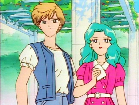 Haruka-und-Michiru-sailor-uranus-and-sailor-neptune-13100844-632-478