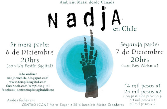 NADJA-EN-CHILE-copy