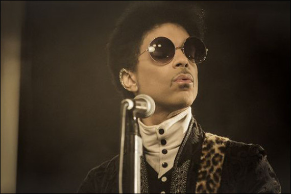 Prince-Rock-And-Roll