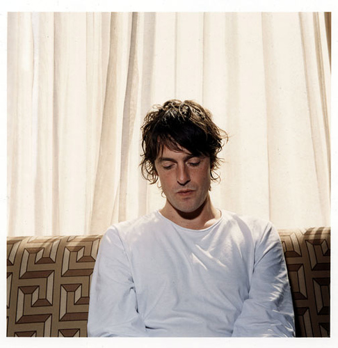 Spiritualized+jason