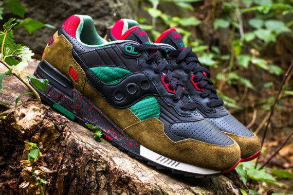 """West-NYC-x-Saucony-Shadow-5000-""""Cabin-Fever""""-1-620x413"""