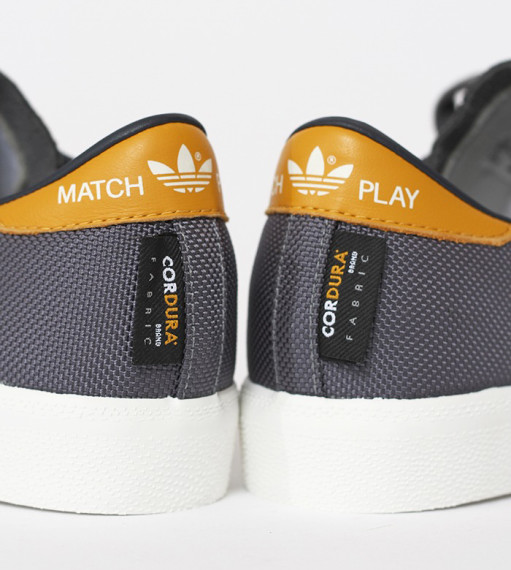 adidas-Match-Play-CORDURA-4