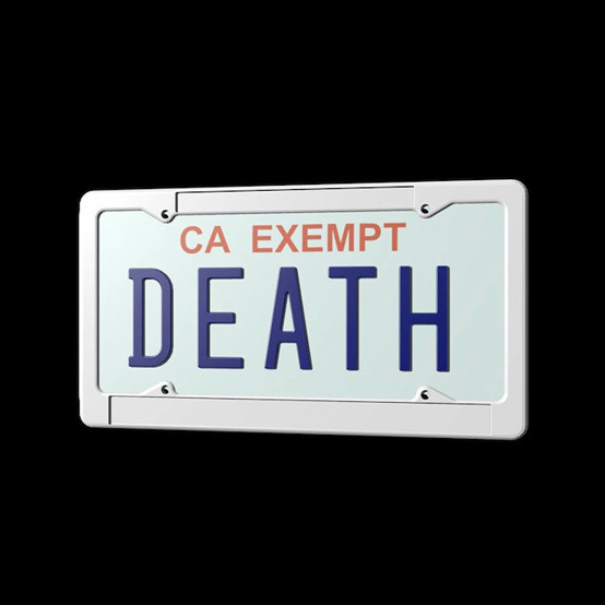 death-grips-government-plates1