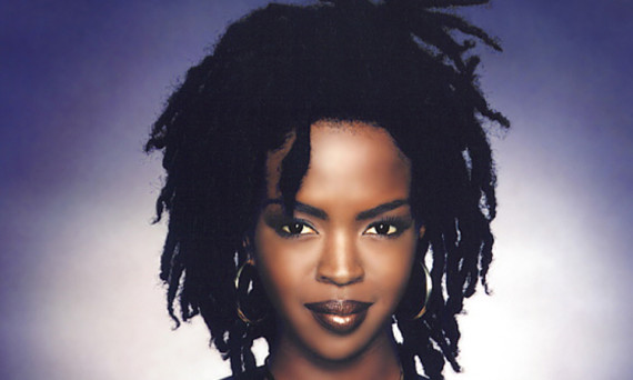 lauryn_hill_2_381034611