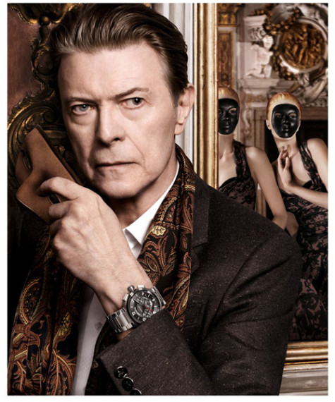 louis-vuitton-david-bowie