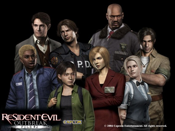 resident-evil-characters-1