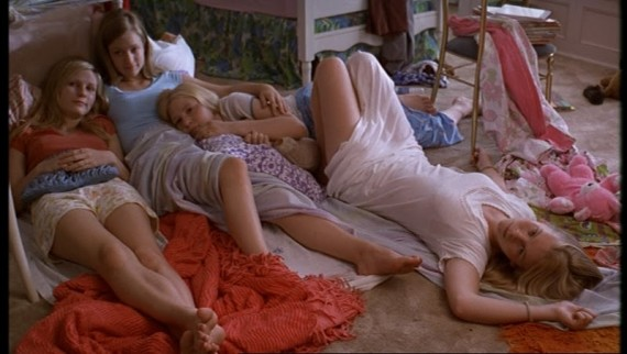 the-virgin-suicides-the-virgin-suicides-189184_1020_576
