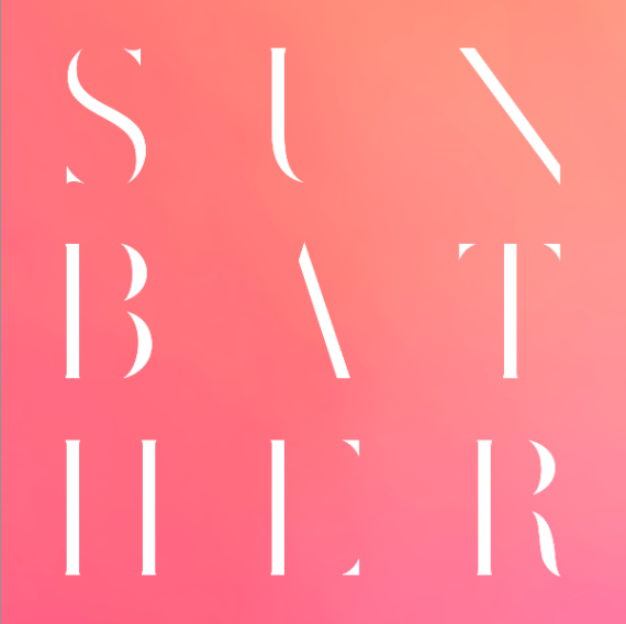Deafheaven-Sunbather2