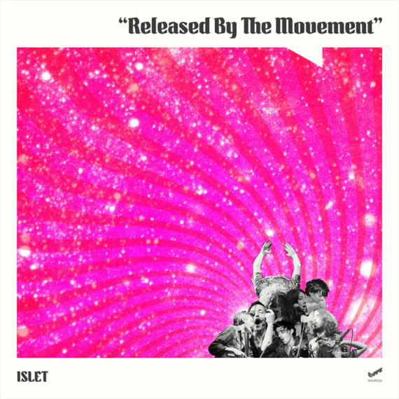 Islet-Released-By-The-Movement