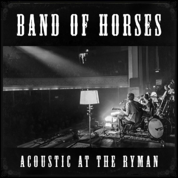 band-of-hroses-acoustic