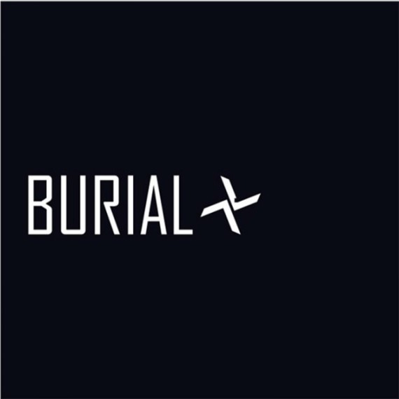 burial-one-two