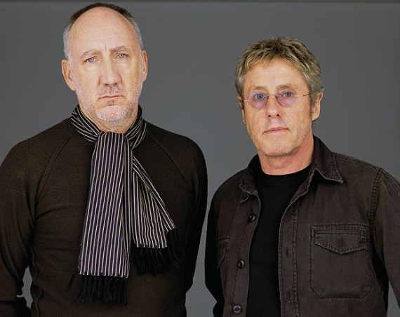 1391094941_The Who