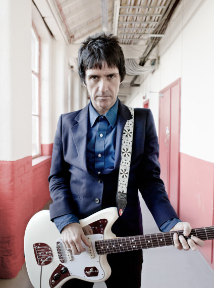 1393513844_Johnny Marr