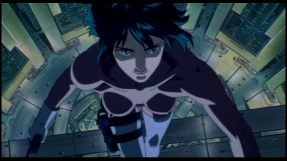 Ghost_in_the_Shell-03