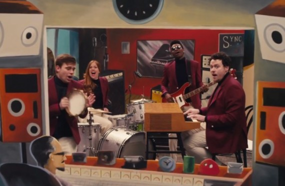 Metronomy-Love-Letters-video-608x397