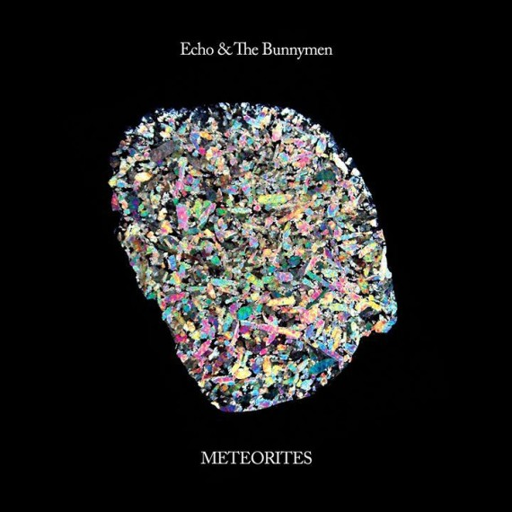 echo-and-the-bunnymen-metorites (1)