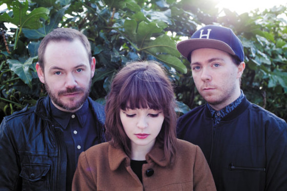 mf2013(chvrches)