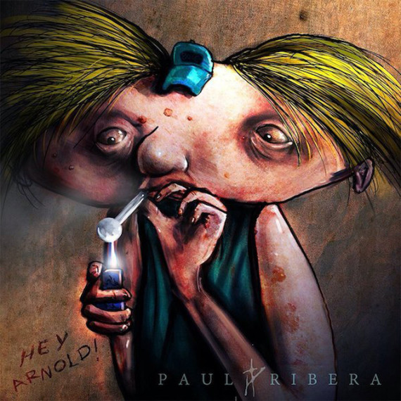 Childhood-Ruined-Paul-Ribera6