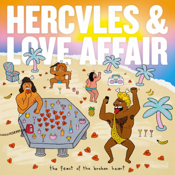 hercules-love-affair-2014