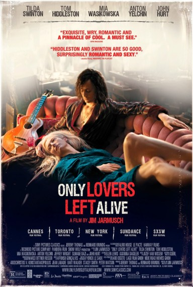 only_lovers_left_alive_ver7_xlg (1) (1)