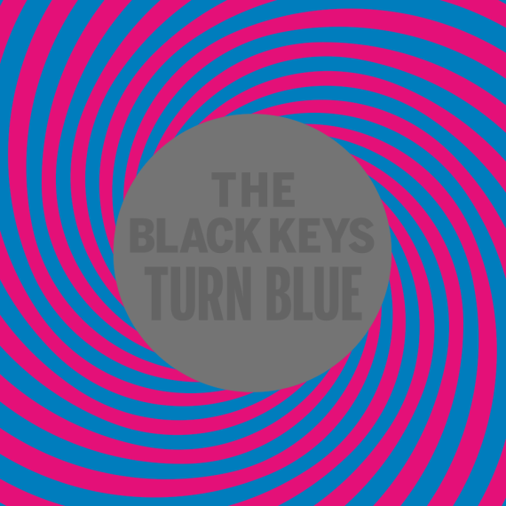 the-black-keys-turn-blue