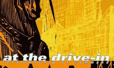 LOUDClassic: At The Drive-In – Relationship of Command (2000)