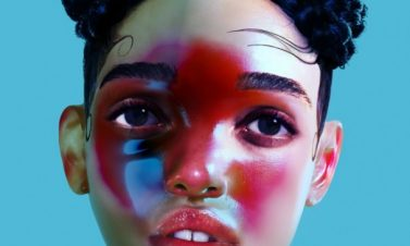 FKA Twigs – LP1 (2014)
