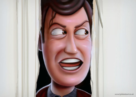 toy-story-the-shining-12