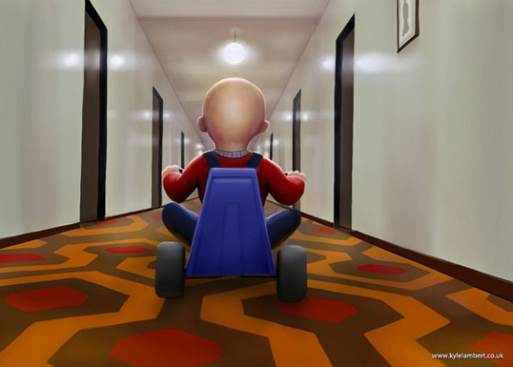 toy-story-the-shining-8