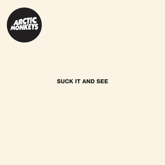 Arctic-Monkeys-Suck-It-and-See