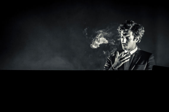 gesaffelstein-at-fonda-theatre-in-los-angeles-61