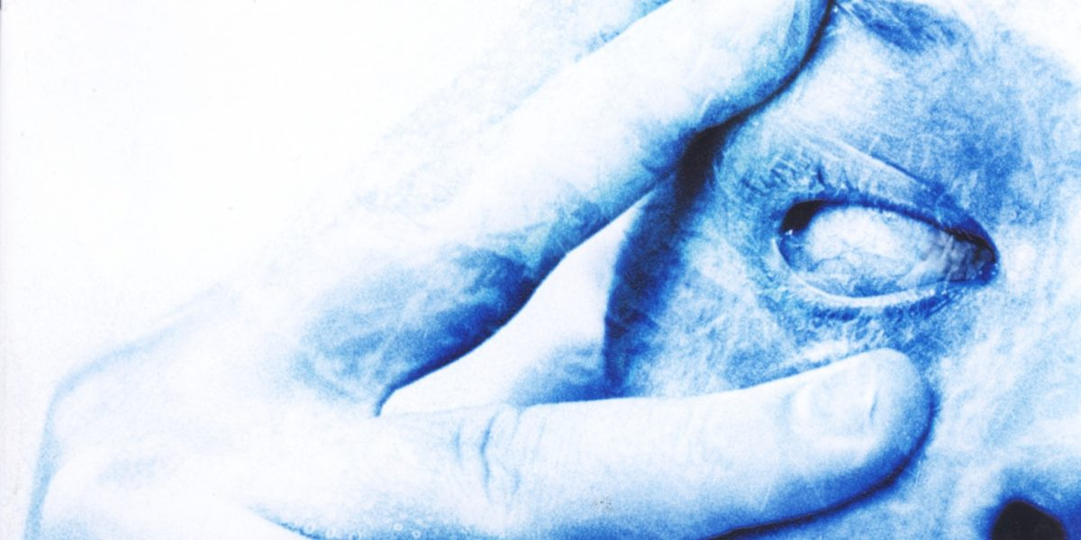 LOUDclassic: Porcupine Tree – In Absentia (2002)