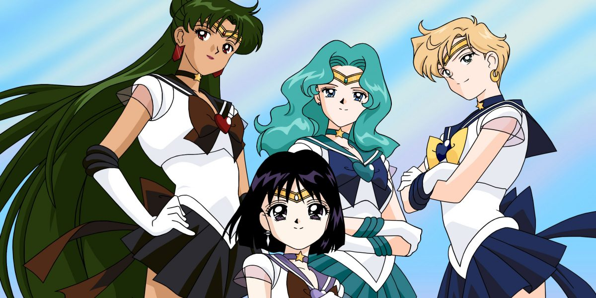 sailor-neptune-uranus-pluto-moon_573043