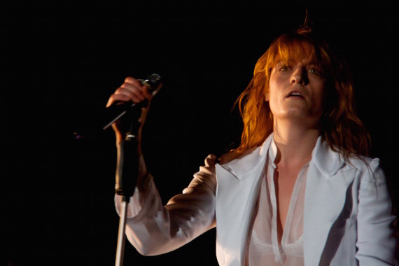 14-florence-the-machine-at-coachella-2015-by-johnny-firecloud