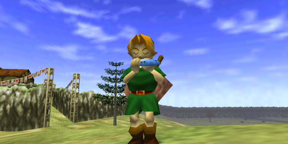 Ocarina_of_Time
