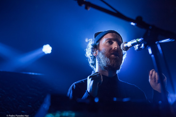 chet-faker-the-independent-5-27-2014-6
