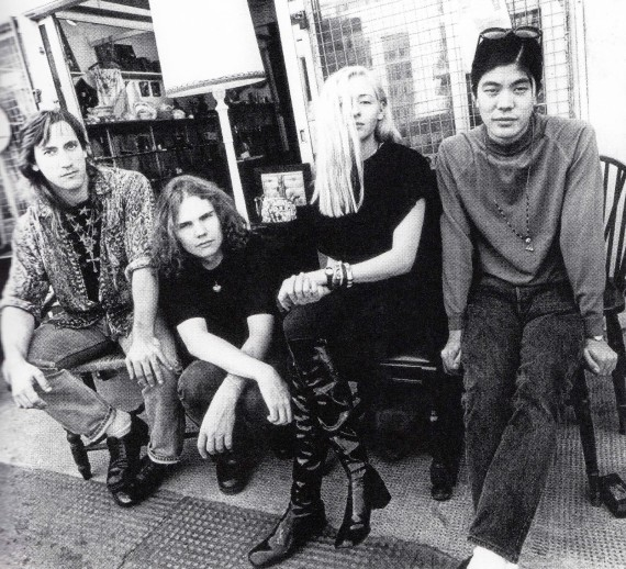 smashing-pumpkins3