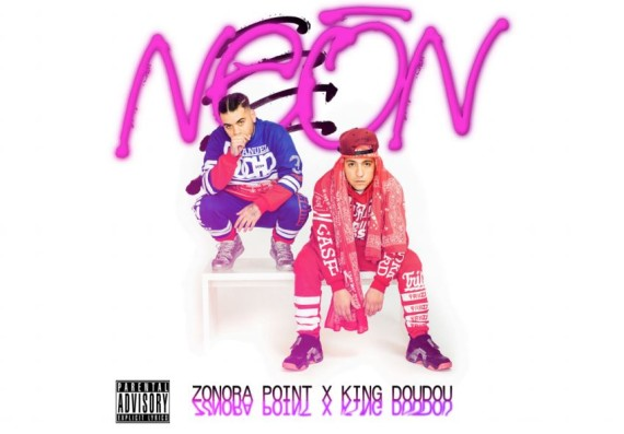 zonora-point-neon