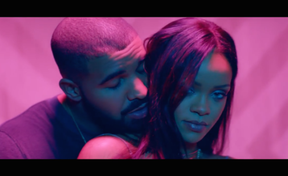 Rihanna-Drake-Work-Video-640x391