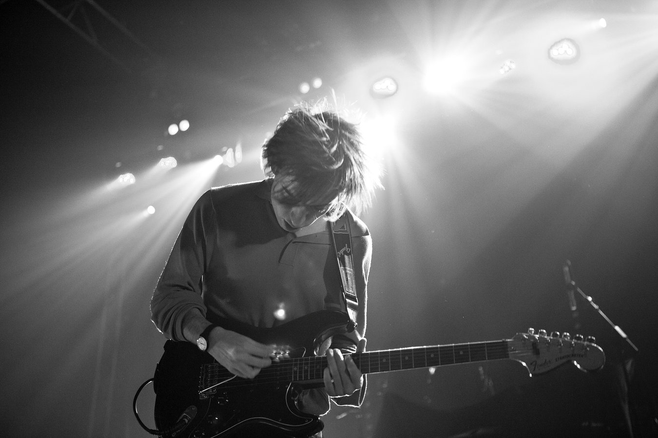 bombay_bicycle_club01_website_image_qqjx_standard