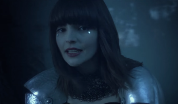 chvrches-clearest-blue-video-new