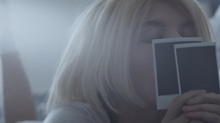 halsey-colors-official-music-video-750x422
